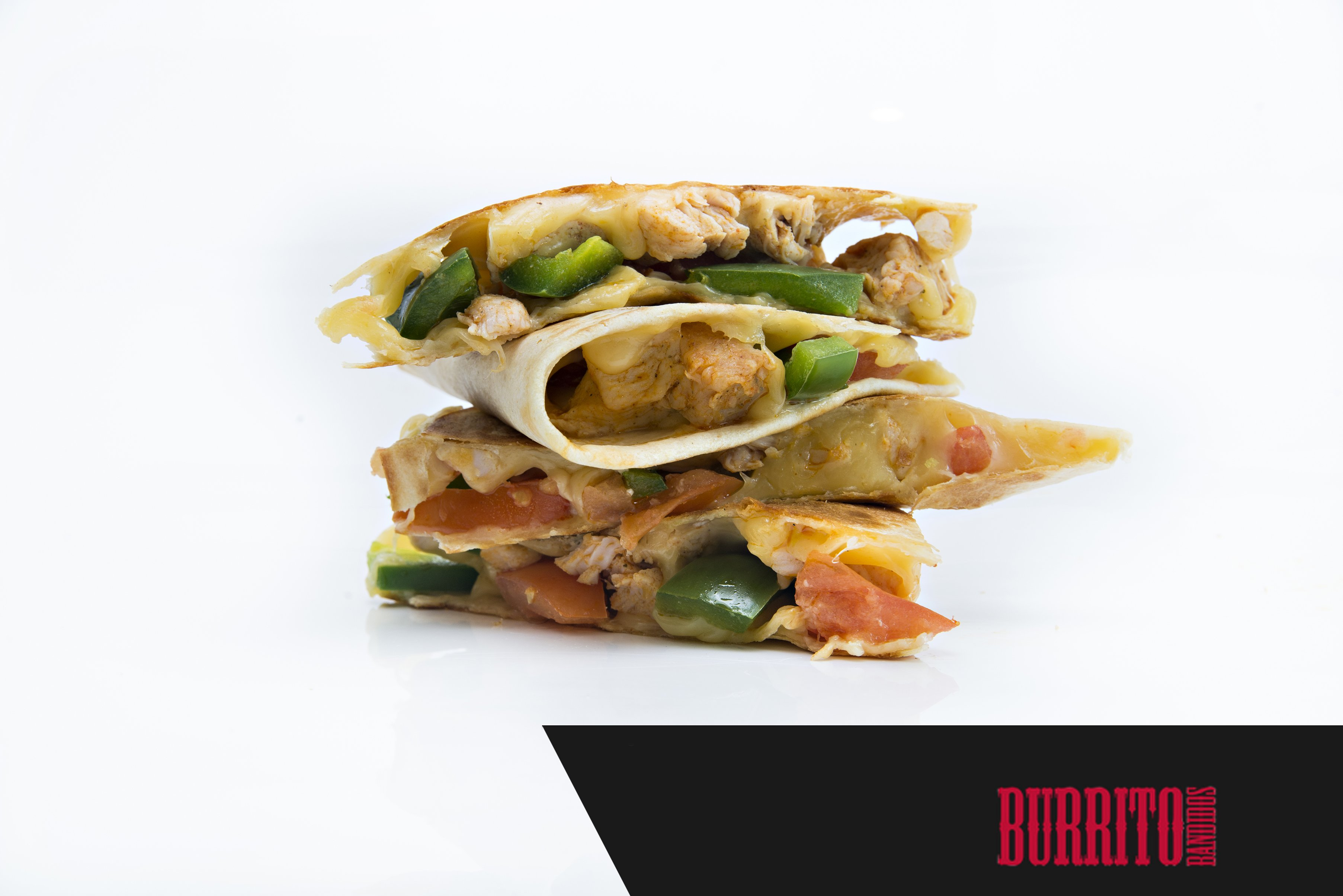 burritobandidos_6