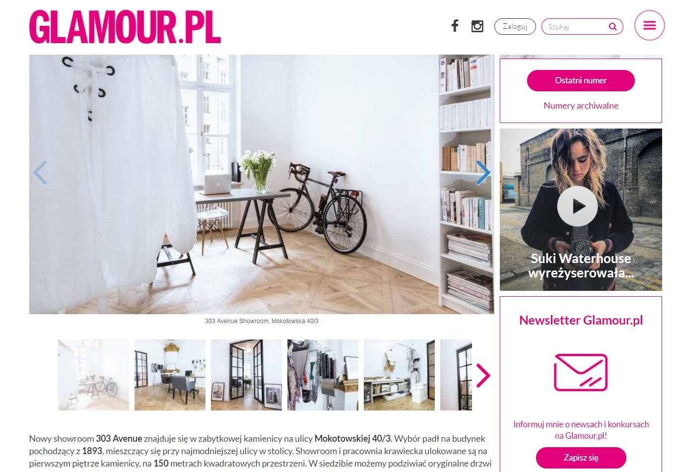 glamour_publikacja
